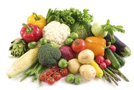 veggiessss
